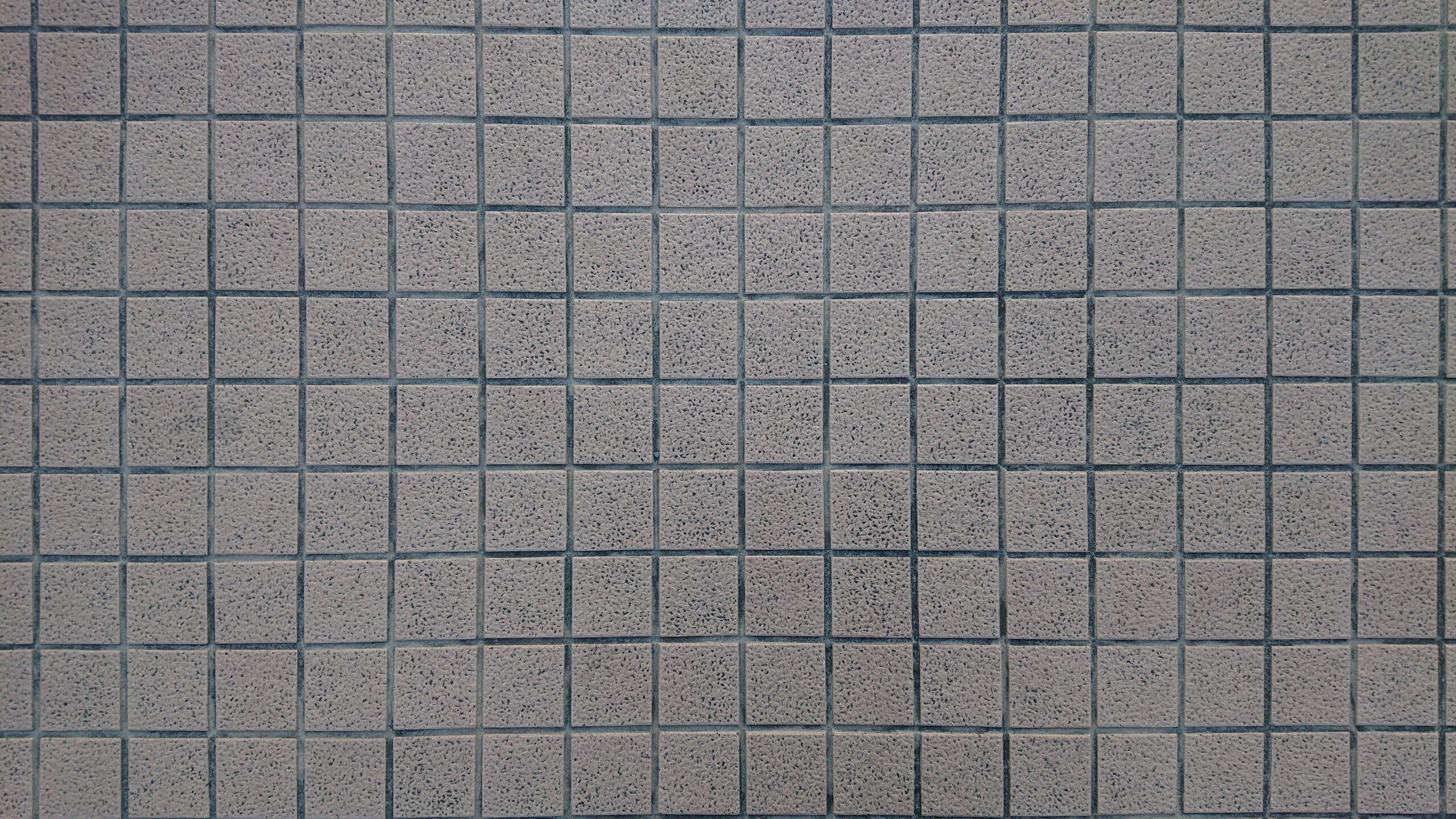 no title is not tile